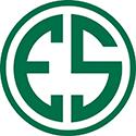 Evans Scholars Logo