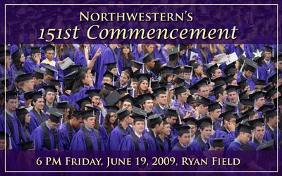 northwestern_commencement