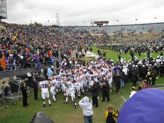 purdue_northwestern_football_game_09