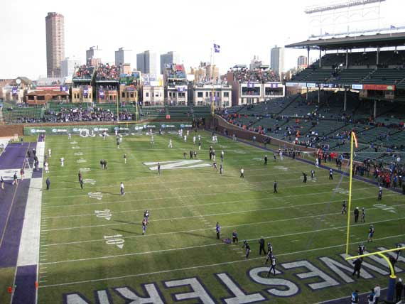 allstate_wrigleyville_classic_chicago_illinois_northwestern