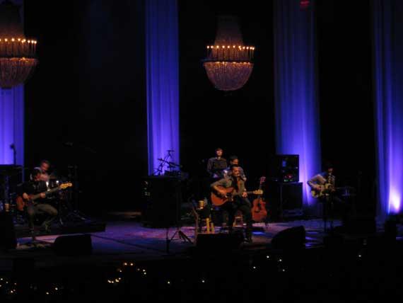o.a.r.-maryland-december-2010-show