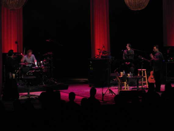 oar_maryland_hometown_december_charity_show_2010