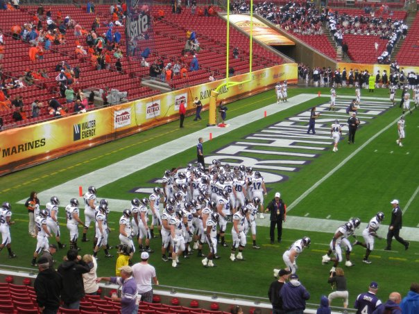 northwestern_outback_bowl_2010