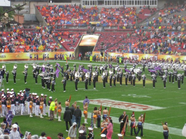 northwestern_outback_bowl_halftime