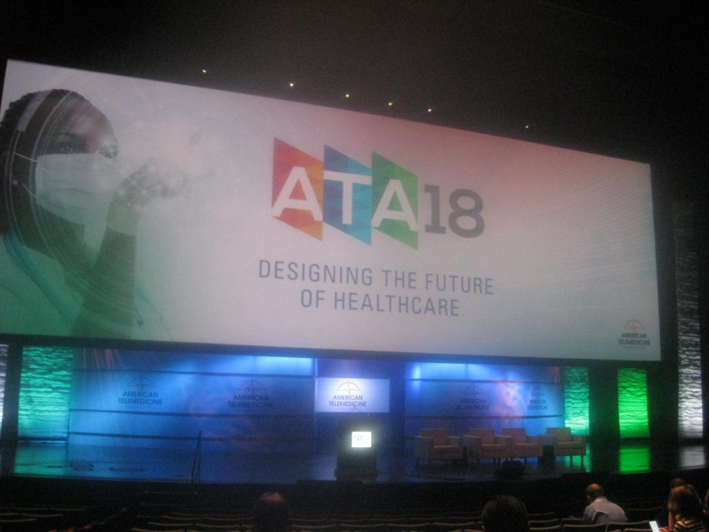 ATA18_Arie_Crown_Theatre