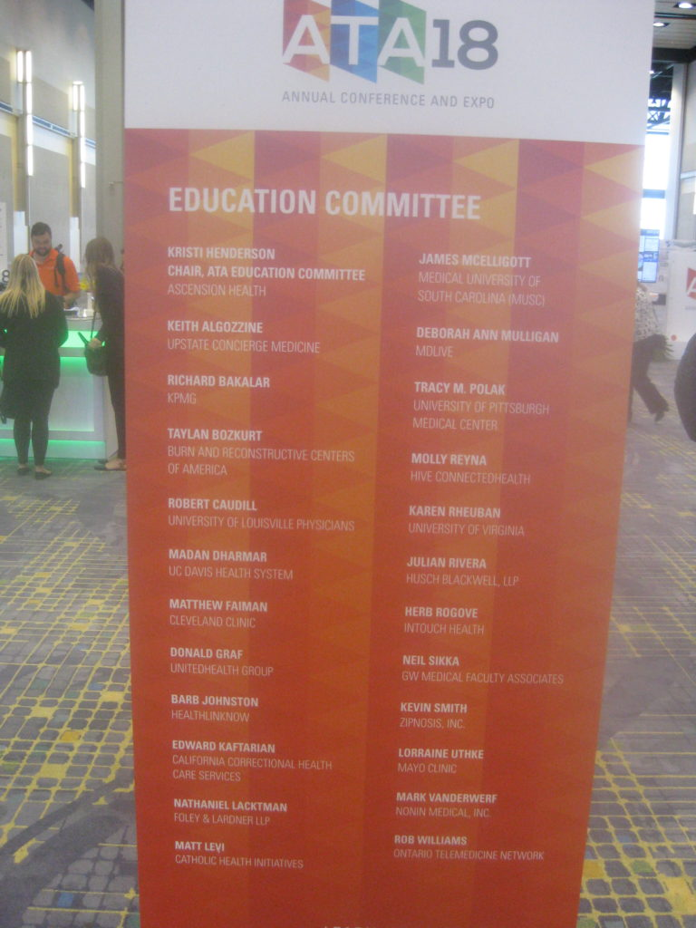 ATA18_Education_Committee