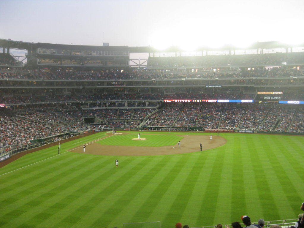 Baseball_Game_Nats_Park