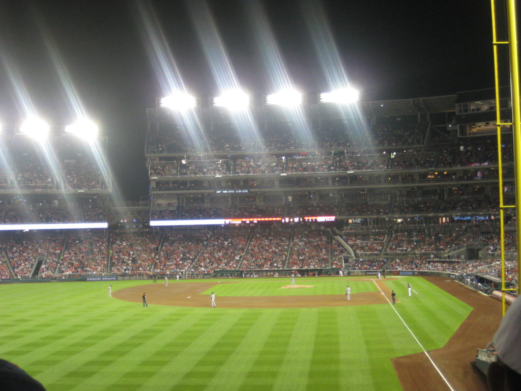 Pitching_Washington_Nationals_Park