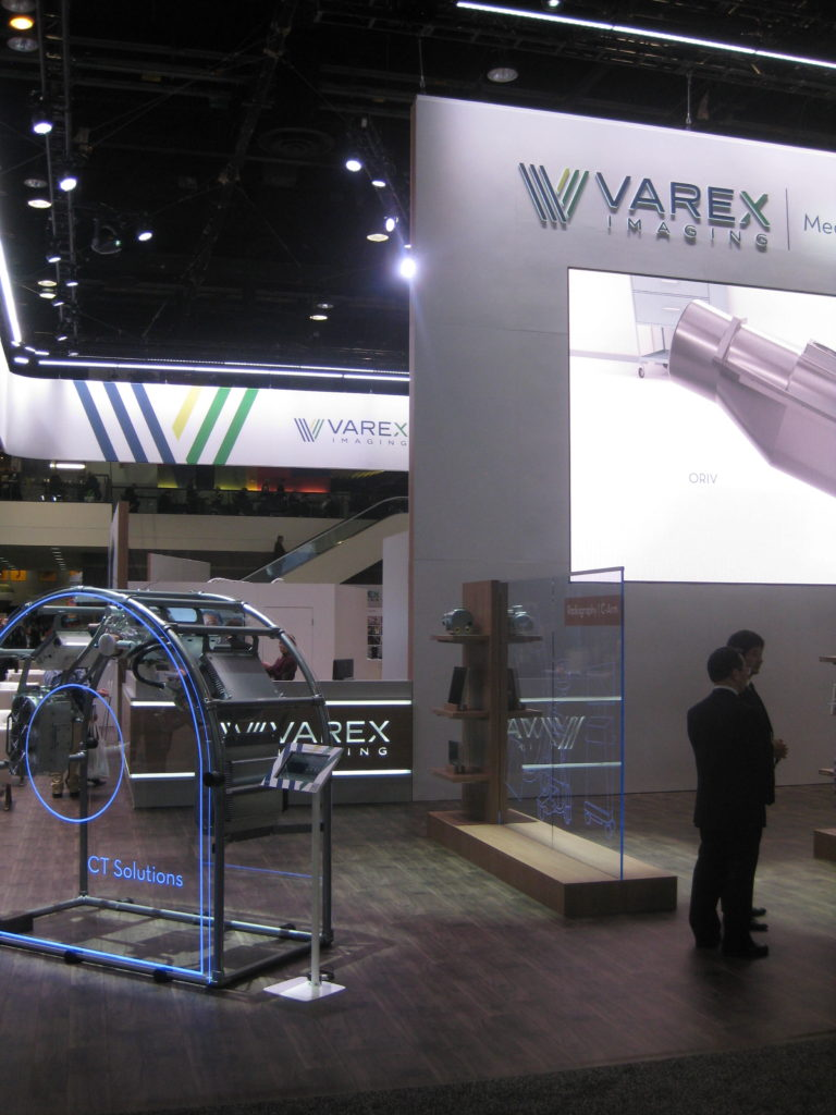 RSNA_Varex_Imaging_CT