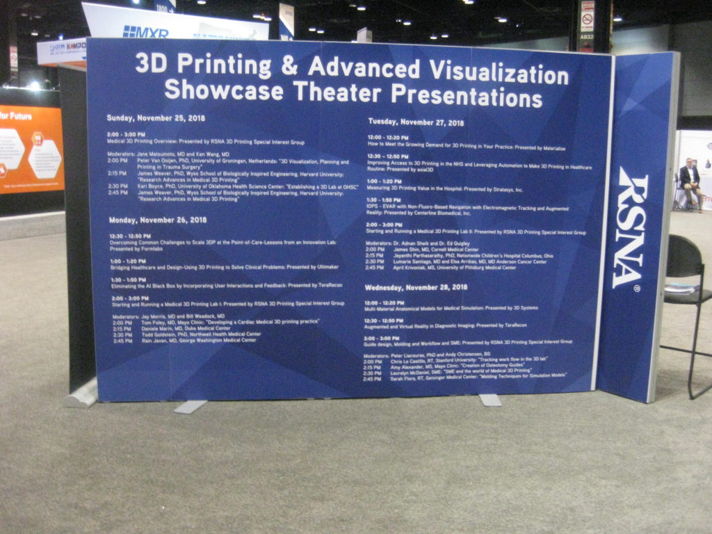 RSNA_3D_Printing_Advanced_Visualization_Showcase_Presentations