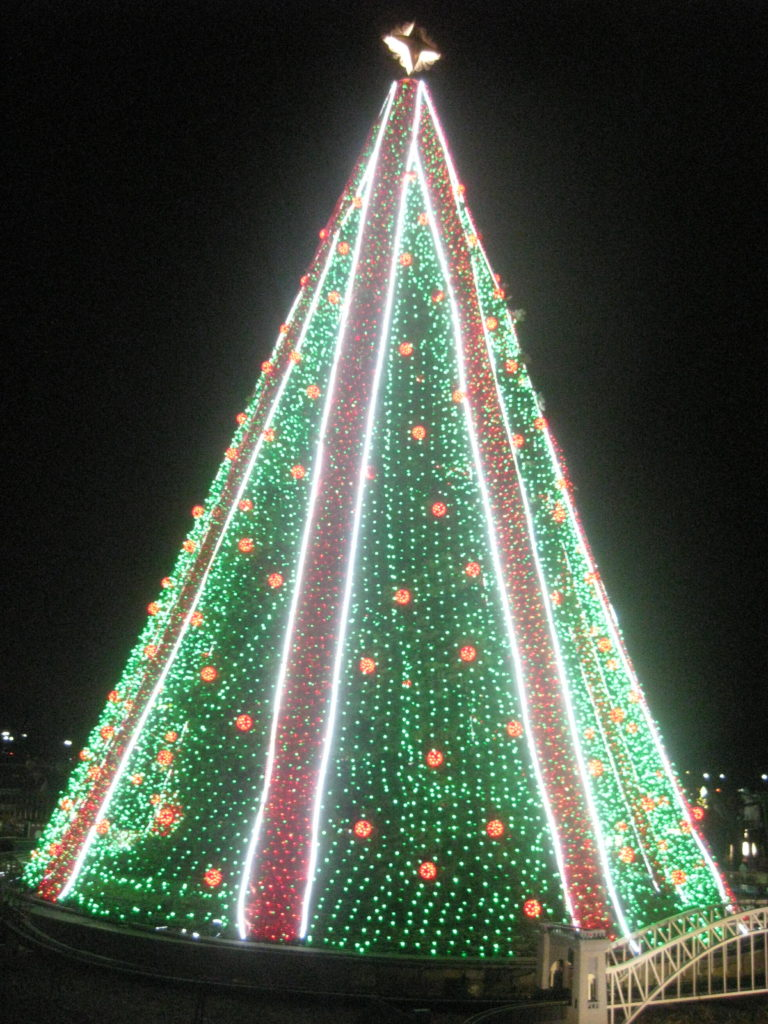 National_Christmas_Tree_Washington_DC