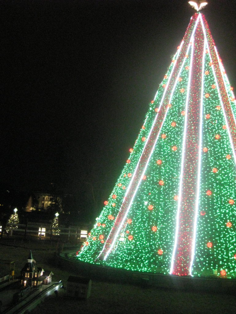National_Christmas_Tree_2018