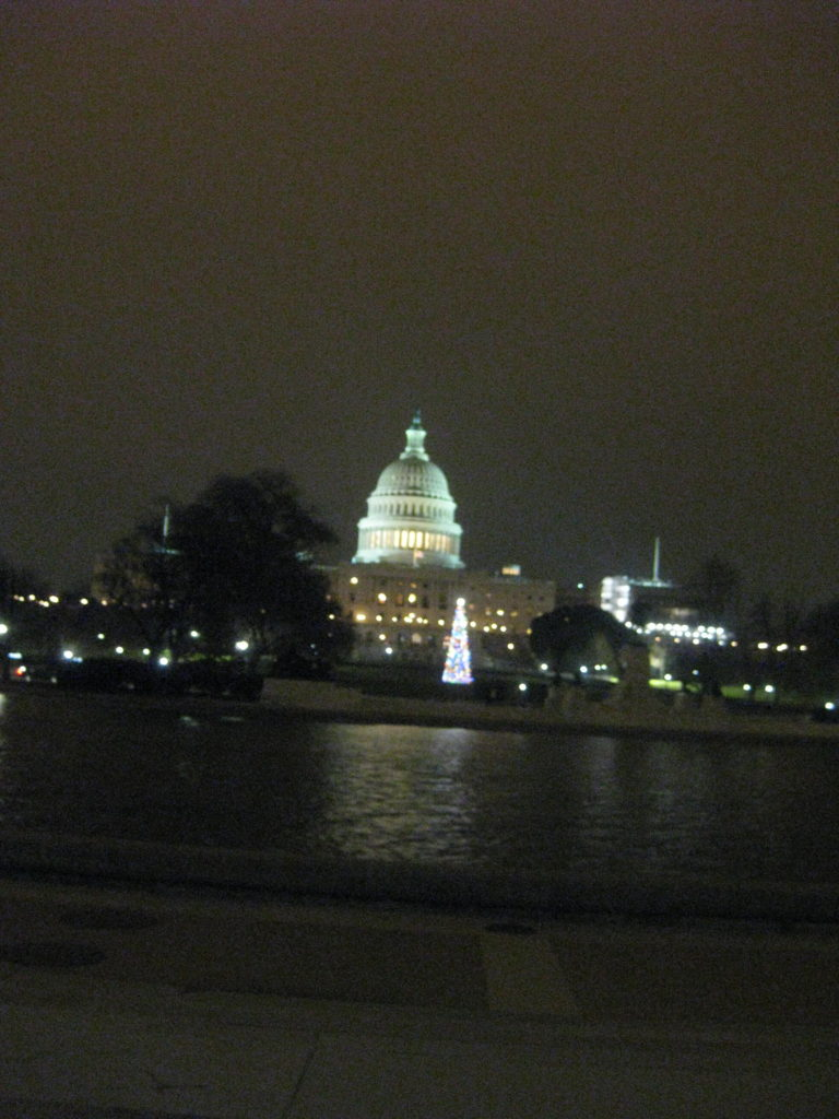 US_Capitol_Christmas_Tree_waterfront