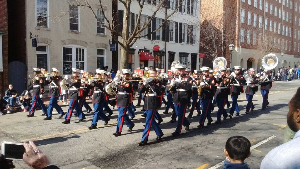 Washington_Parade_Alexandria_Marching_Band