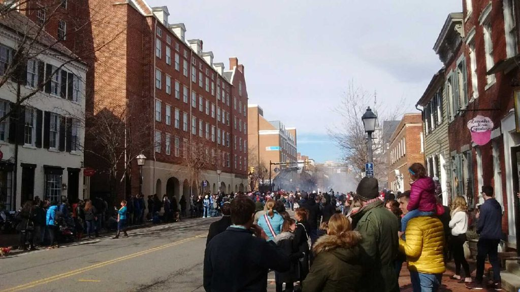 Washington_Parade_Alexandria_Virginia_gunfire