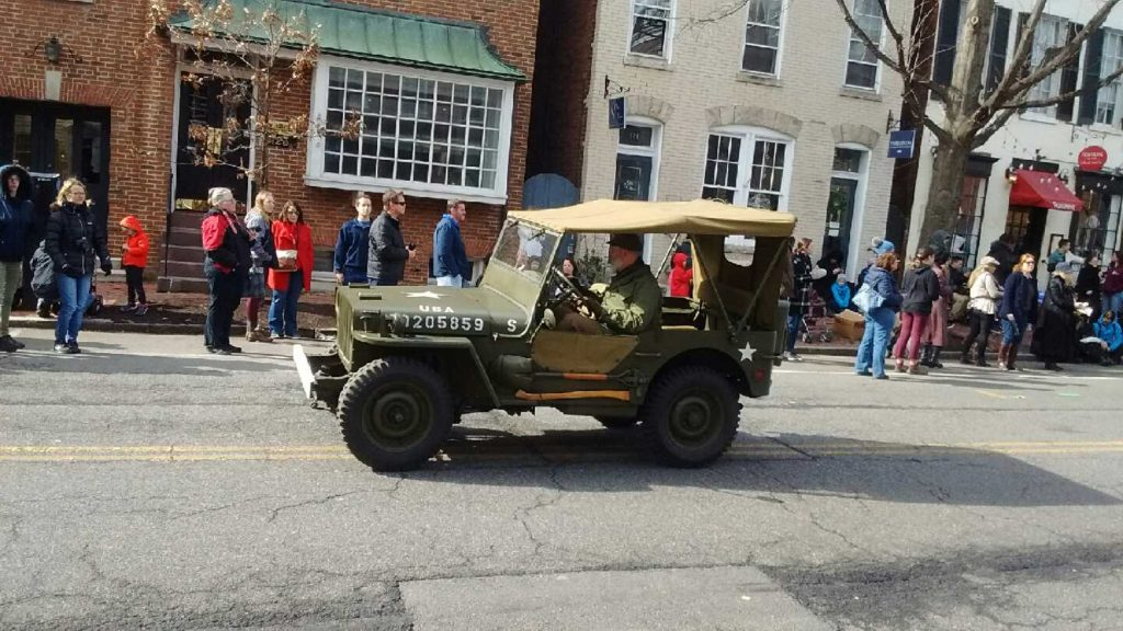 Washington_Parade_Alexandria_war_jeep