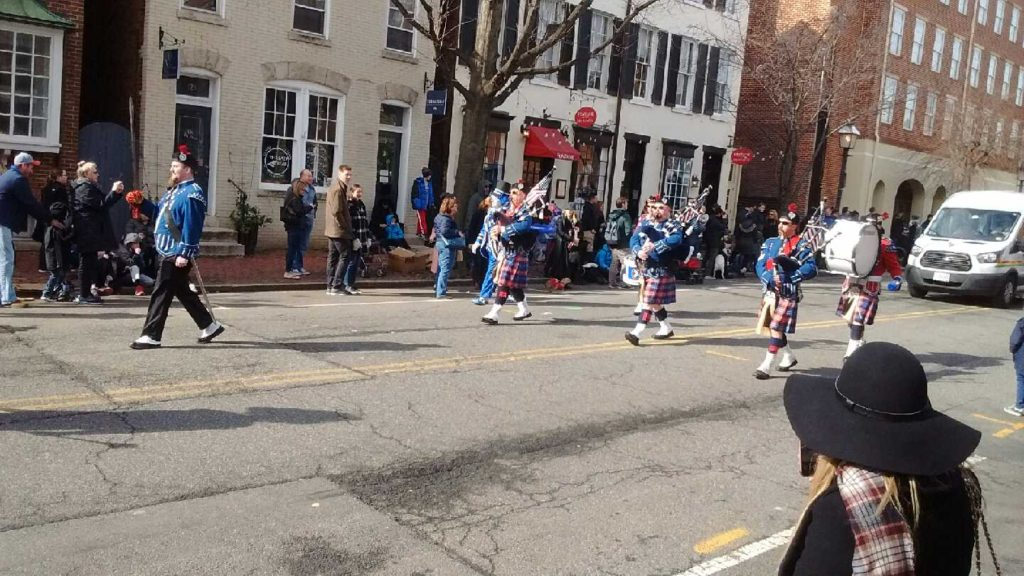 Presidents_Day_Parade_Alexandria_Virginia_bagpipes