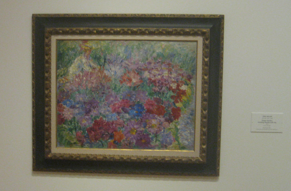 National_Gallery_of_Art_flowers