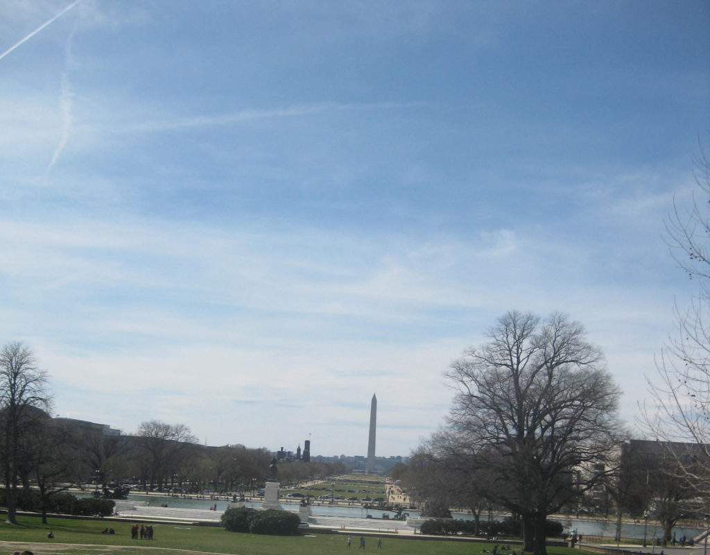 National_Mall_Washington_Monument_Washington_DC