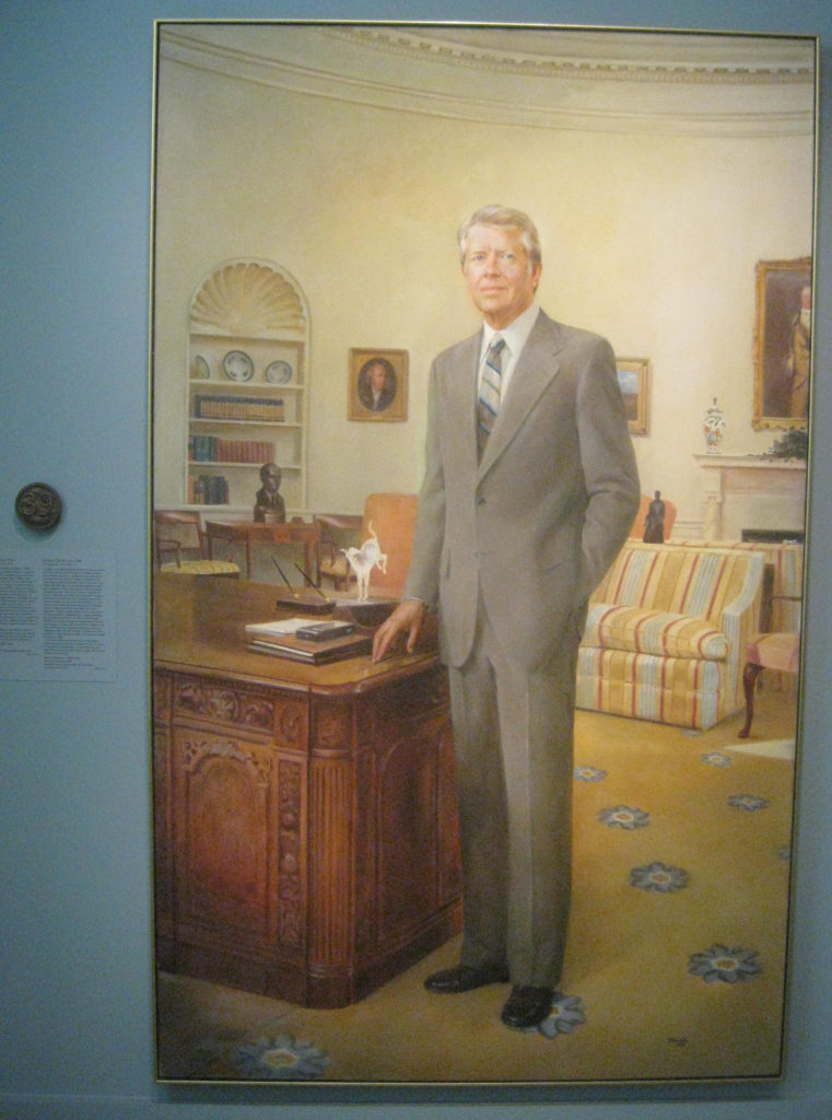 jimmy_carter_president_portrait_39