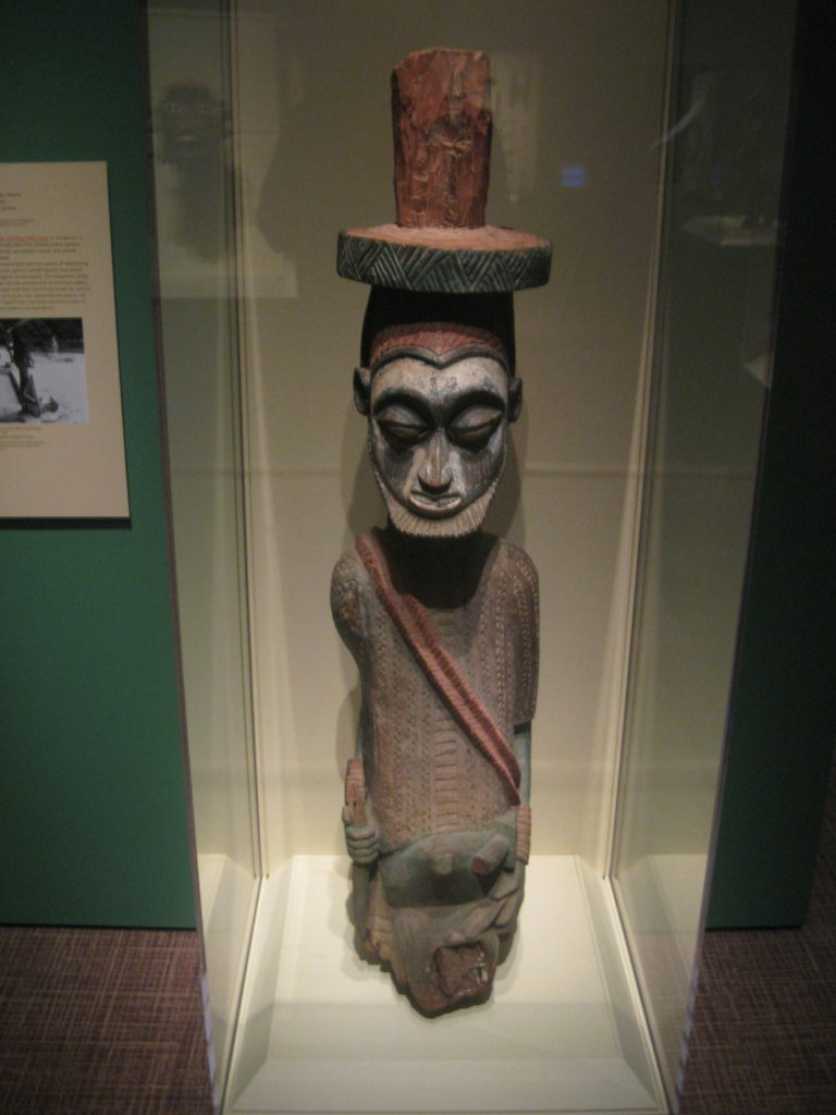 african_art_museum_display