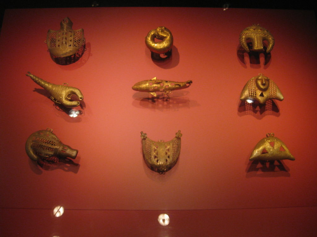 african_art_museum_washington_dc_relic