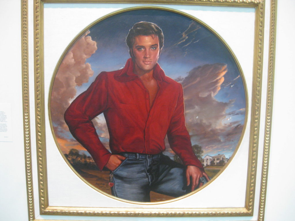 elvis_presley_portrait_gallery